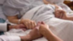 enfermo-pastoral-salud-796x448.jpg