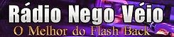 Radio Nego Veio - 4.jpg