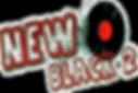 New Black 2 - Tudo Transparente_editado_