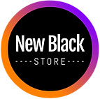 Logo%20-%20New%20Black%20Store%20-%20600