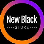 Logo%20-%20New%20Black%20Store%20-%20600