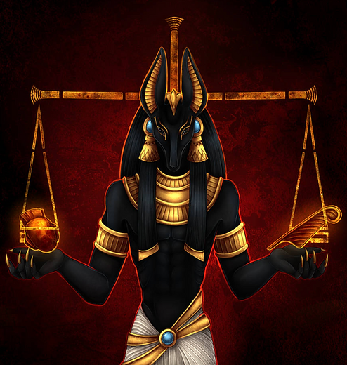 Anubis small.png
