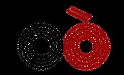 MonfernoĚt_logo_grande_modificato.png