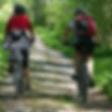 cycling-2520007_1920-min.jpg