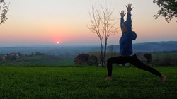 Yoga%20Ale_edited