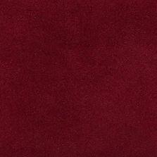 Kravet Ultrasuede Berry Fabric - Sample - Kravet Ultrasuede Berry Fabric _ ULTRASUEDE _ BE