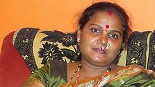 ujjwala shikhare 2.jpg