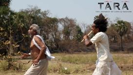 TARA Film Stills 3 copy.jpg
