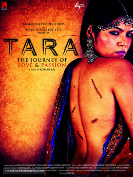 tara-the-journey-of-love-and-passion-indian-movie-poster.jpg