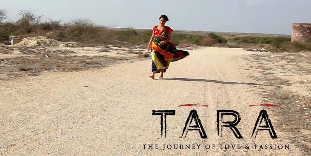 TARA Film Stills 4 copy_edited_edited.jpg