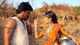 TARA Film Stills 2 copy.jpg