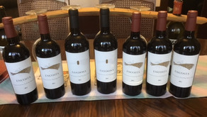 Gondona Winery