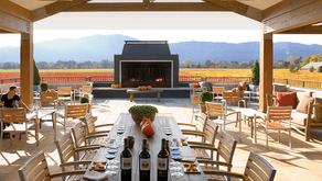 Round Pond Winery