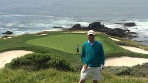最高に楽しいゴルフツアー