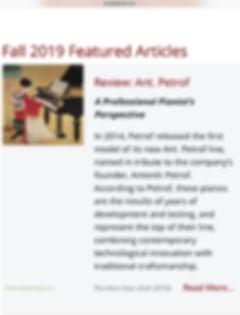 Pianobuyer-2019Fall-2.1.jpg