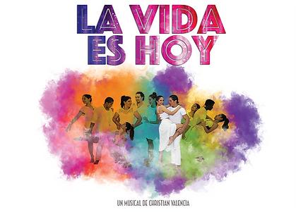 LA-VIDA-ES-HOY-logo-web.png