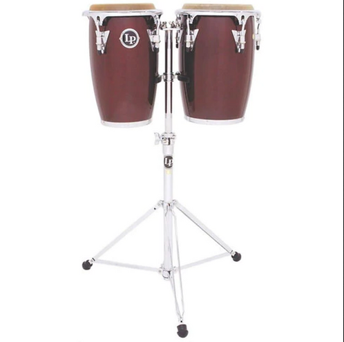 LP | SET DE CONGAS JUNIOR LP-JRX-DW