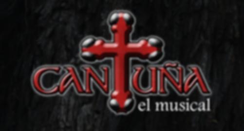 CANTUÑA_EL_MUSICAL_pequeña.png