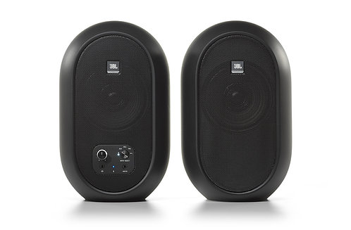 JBL |??MONITORES DE ESTUDIO 104SET-BT-US