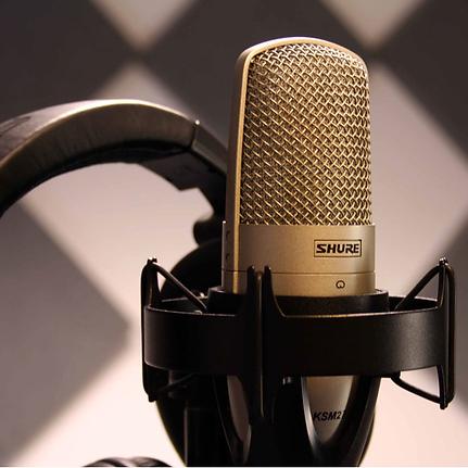 audio-pro.png