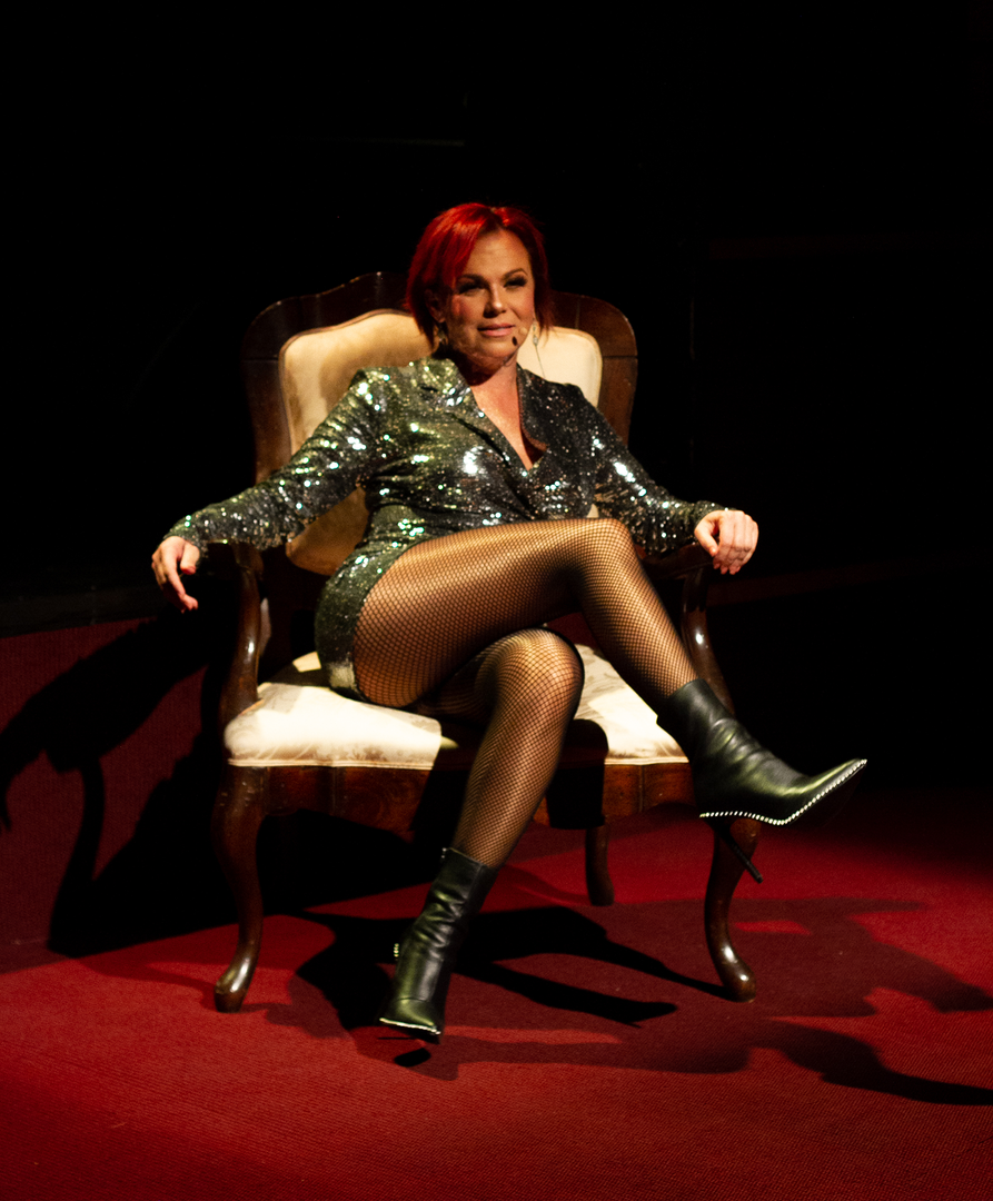 El-amor-es-un-cabaret14.png