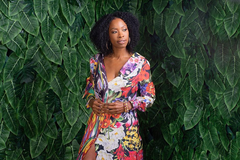Karimah Westbrook by Nate Taylor.jpg