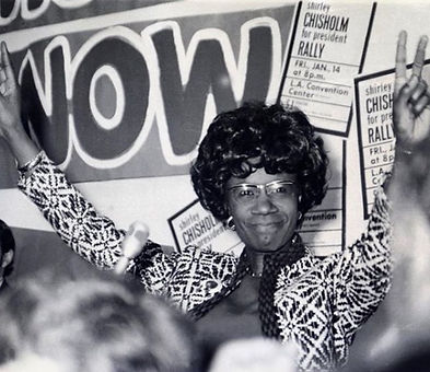 shirleychisholm.jpeg