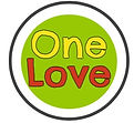 oneloveimage.jpeg