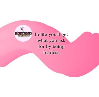 pinkquote.jpeg