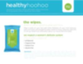 About_healthyhoohoo5.jpg