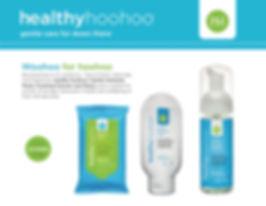 About_healthyhoohoo1.jpg
