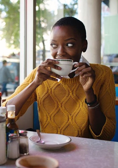 nzingadrinkingcoffee.jpeg