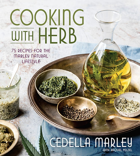 COOKING WITH HERB_OFFICIAL COVER JPEG.jp
