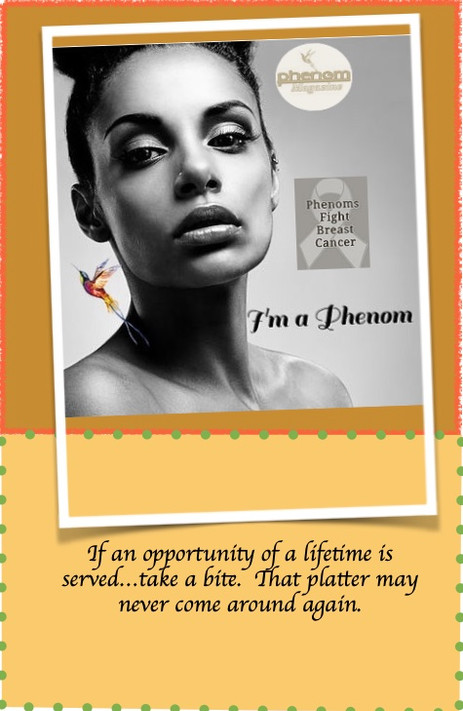 #aphenomwoman