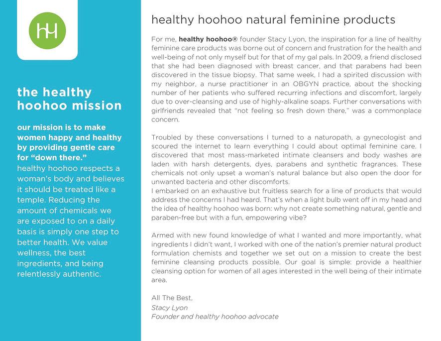 About_healthyhoohoo.jpg
