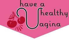 vagina health/care pt. 2