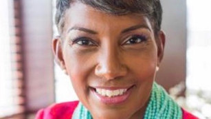ricki fairley: cancer can't stop her