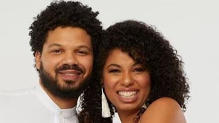 jazz & jake smollett