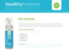 About_healthyhoohoo3.jpg