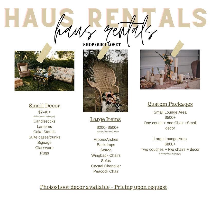 Haus Rentals Price Guide.jpg