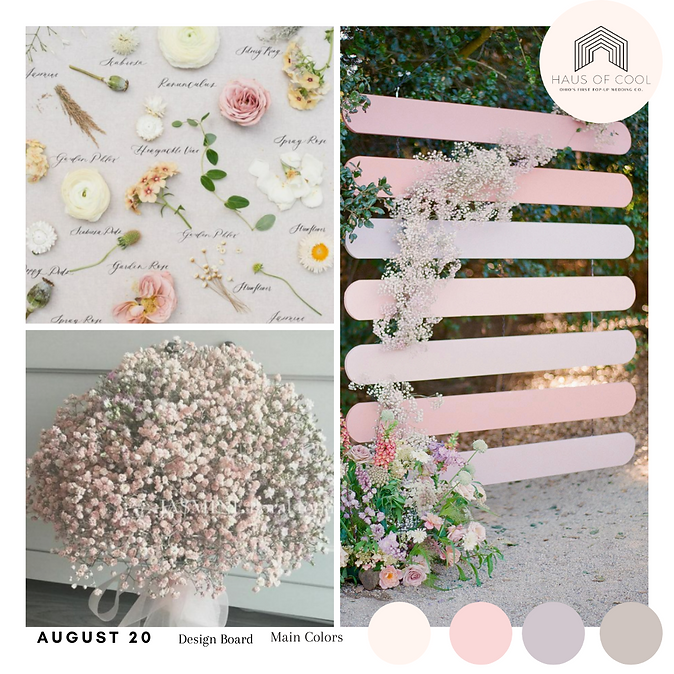 Curated Elopement August 20.png