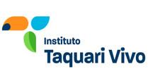 Instituto Taquari Vivo