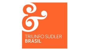 Triunfo Sudler Brasil