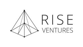 Rise Ventures