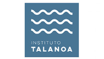 Instituto Talanoa