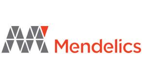 Mendelics