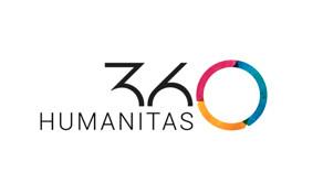 Humanitas 360
