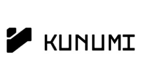 Kunumi