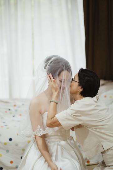 Sam_Kim_Wedding_SDE-36.jpg