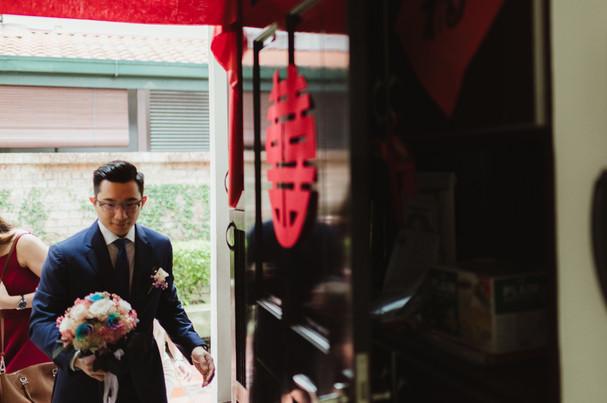 Sam_Kim_Wedding_SDE-20.jpg